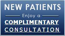 newpatientconsult